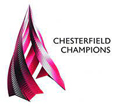 chesterfield_champions_logo_ck
